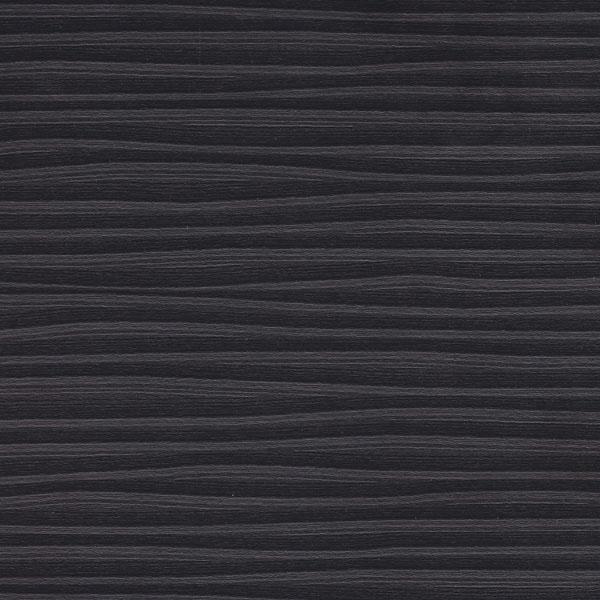U999 st18 черный 23х2 мм egger